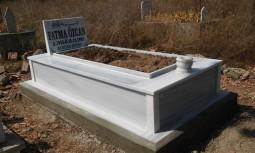 Eskişehir Mezar İmalatı