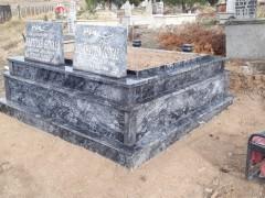 granit-mezar-imalati.jpg