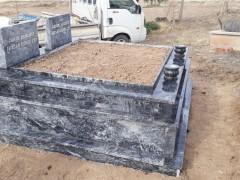 granit-mezar-imalati_1.jpg